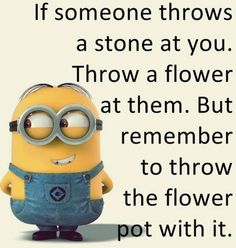 Funny Minions captions 2015 (07:39:11 PM, Wednesday 24, June 2015 PDT) – 10 pics