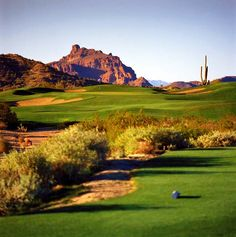 Las Sendas Golf Club - These Golf Courses are part of the Sonoran Suites Golf Packages & Courses in Scottsdale, Arizona that are available to you, your family, friends or corporate groups. Call Sonoran Suites at 1-888-786-7848 and let our expert golf reservation staff book the best custom golf vacation possible or get an online quote at www.sonoransuites.com!