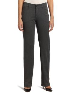 Lee Women's Petite Misses Relaxed Fit Plain Front Twill Pant, Charcoal Heather, 4 Short Petite Lee http://www.amazon.com/dp/B007OSHKK4/ref=cm_sw_r_pi_dp_uBkMub190SSRC