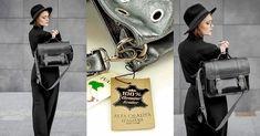 Vooc női üzleti táska, amely nem csak egy táska