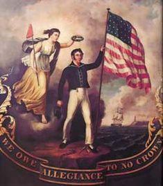 the purpose and intent of the revolutionary war raids 55 delegates from 12 of the 13 colonies formed the first continental congress to determine american response to the  purpose of the congress the  revolutionary .