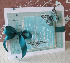 Ocean Breeze by Paper Girl, via Flickr#Repin By:Pinterest++ for iPad#