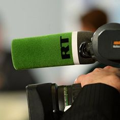 Американские эксперты заявили, что Москва получает все больший контроль над потоком информации в мире благодаря мультимедийной службе Sputnik и телеканалу Russia... http://uinp.info/important_news/amerikanskie_eksperty_zayavili_chto_moskva_poluchaet_vse_bolshij_kontrol_nad_potokom_informacii_v_mire_blagodarya_multimedijnoj_sluzhbe_sputnik_i_telekanalu_russia_today  Центр стратегических имеждународных исследований вВашингтоне иЦентр исследования демократии вСофии втечение 16 месяцев…