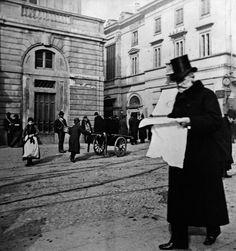 Giuseppe Verdi 1900