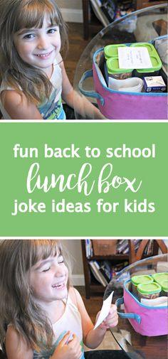 Make back-to-school