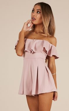Cute And Popular Girly Outfits Ideas Suitable For Every Woman Dresses For Teens, Sexy Dresses, Cute Dresses, Short Dresses, Casual Dresses, Elegant Dresses, Formal Dresses, Wedding Dresses, Prom Dresses