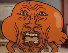41 Ideas funny face meme for 2019 Funny Cartoon Faces, Cartoon Icons, Cartoon Memes, Meme Faces, Cartoon Drawings, Cartoon Wallpaper, Cartoon Profile Pictures, Funny Pictures, Dessin Lolirock