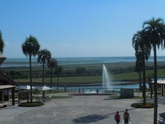 Termatalia Argentina: El escenario para oportunidades de negocios