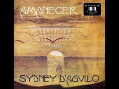 SYDNEY D'AGVILO, AMANECER No. 1: Amanecer