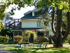 15 Forever Twilight In Forks 2015 Ideas Twilight Four Square Oceanside Resort