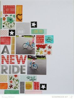A+New+Ride+{Studio+Calico:+August+Kits}+by+kinseywilson+@2peasinabucket