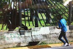 """(285) """"David Vallenilla"""" - Búsqueda de Twitter"""