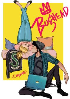 Casalbest couple The post Who doesn& shippa ? Casalbest couple appeared first on Riverdale Memes. Riverdale Poster, Bughead Riverdale, Riverdale Archie, Riverdale Funny, Riverdale Memes, Riverdale Comics, Riverdale Wallpaper Iphone, Riverdale Betty And Jughead, Riverdale Netflix