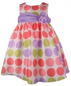 imagenes d vestidos para niñas bonitos