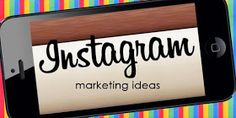 Shawn and Emily Stoik: Instagram Marketing Tips and Ideas: The 5 Best Ways to Market and Promote Your Home Business With Instagram