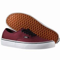 Nouvelle Collection 2014 Vans - Authentic Shoes Port Royale Black 80ab72a2ffde