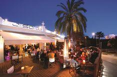 La Sala, Marbella