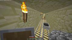 Minecraft 1.11.2 #9 Finalmente nel nether