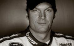 Dale Jr, the most popular driver in NASCAR for 9 years running as of December 2011. Will this be his year (2012) to win races and be a threat for the Cup?