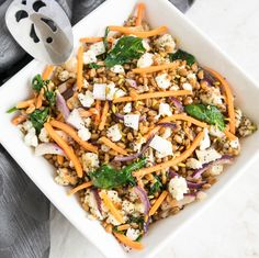 wheat berries sauteed with paneer and vegetables 3.0