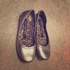 Never worn shoes! Perfect condition! From a smoke free and pet free home! American Eagle Outfitters Shoes