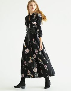 Chemise Du Skirt Robe LongueDress Images Meilleures Tableau 7 ZOiPukXT
