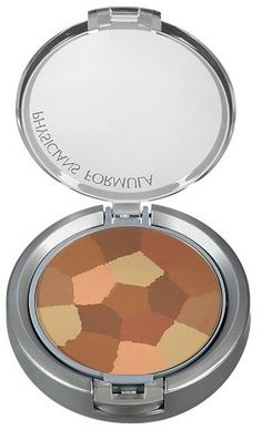 Natural Makeup - Physicians Formula Powder Palette Blush, Blushing Peach, Ounce >>> You can find more details by visiting the image link. (This is an affiliate link) Physicians Formula Blush, Best Drugstore Blush, Too Faced Bronzer, Face Bronzer, Bronzer Makeup, Makeup Blush, Cheek Makeup, Face Makeup, Peach Blush