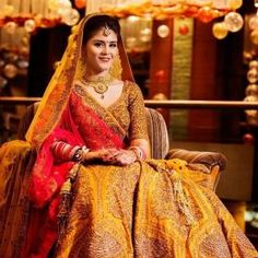 Sabyasachi Bridal Lehenga Online on Happy Shappy. Browse trending collection and price range for bridal and wedding. You can also find 2020 latest design, replica, red designs and rent in Delhi. Indian Bridal Photos, Indian Bridal Outfits, Indian Bridal Fashion, Indian Bridal Wear, Indian Wear, Wedding Lehenga Designs, Designer Bridal Lehenga, Indian Bridal Lehenga, Bridal Sarees