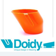 Green Sparkles Baby Product Bickiepegs Doidy Cup