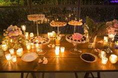 Sweet Table #wedding #bride #groom #party #weddingparty #celebration #bridesmaids #happy #happiness #unforgettable #love #forever #weddingdress #weddinggown #weddingcake #family #smiles #together #ceremony #romance #marriage #weddingday #flowers #celebrate #instawed #instawedding #party #congrats #congratulations #livecooking #weddingeco #weddingcake  www.weddingeco.it