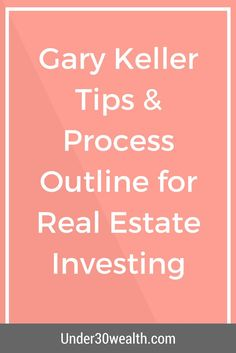 Real estate investing, real estate marketing, real estate agent, landlord, financing your investment property, real estate humor, tips for buyers, transaction checklist, tips for agents, terms, zillow, first time buyer, rental property, terminology, house, buying a new home, save money, mortgage loan, fha, net worth, retirement, cash flow, personal finance, millionaire, investor, property manager
