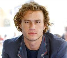 Heath Ledger The Brokeback Mountain actor was found dead in his New York City apartment January 22, 2008. The 28-year-old is survived by his ex Michelle Williams and their daughter Matilda.   Read more: http://www.usmagazine.com/celebrity-news/pictures/stars-who-have-gone-too-soon-200929/3623#ixzz3VETJ8CoZ  Follow us: @usweekly on Twitter | usweekly on Facebook
