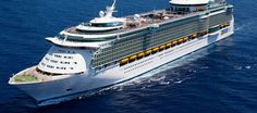 PANCE PANRE Board Review Caribbean Cruise from Ft. Lauderdale - March 9-14, 2015
