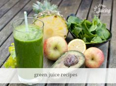 A wheatgrass smoothie packs a big nutritional punch on its own if you don't mind the taste. To improve the taste get some other dietary ingredients Healthy Juices, Healthy Smoothies, Healthy Drinks, Smoothie Recipes, Green Smoothies, Stay Healthy, Drink Recipes, Healthy Living, Juice Diet
