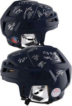 Autographed Alex Ovechkin Capitals Helmets and Mask Item 9369414 Alex  Ovechkin d6b754c00