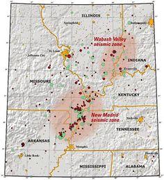 be992b586b487c04b8feccd2ab376713--earthquake-map-madrid Indiana Earthquake Fault Lines Map United States on indiana earthquake zones, indiana indian tribes map, san francisco earthquake zone map,