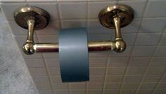 duct-tape-tp: