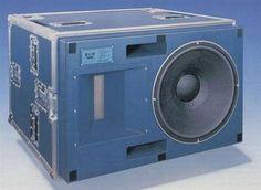 STAGE ACCOMPANY SA 4525 BLUE BOX - #3818466 - su Mercatino Musicale in Casse…