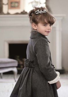 So nice fashion