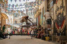 Skateboard , skateboarding, skateboard decor, gift, sports art, SK8,skateboard art,  art, photo, photos, Angel Shterev