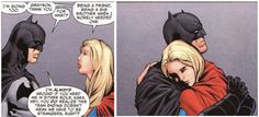 """zatannaz: """" redredrobin: """" zatannaz: """" literally me when being hugged ngl. but for me it's just a 'i have no experiance hugging WHAT DO I DO?!?!?!?' and not, well. bruce being bruce. """" pffff…ehehe. do..."""