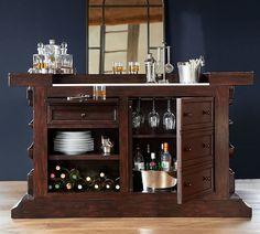 Alcohol bar furniture for sale kitchen small liquor cabinet ideas home stan Man Cave Furniture, Cabinet Furniture, Small Liquor Cabinet, Bar Furniture For Sale, Furniture Ideas, Alcohol Bar, Liquor Bar, Man Cave Basement, Room Decor