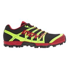 X-Talon 200 Unisex Offroad Running Shoes Weekend Fun, Ss16, Sports Shoes, Cleats, Hiking Boots, Men's Shoes, Running Shoes, Footwear, Unisex