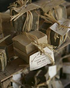natural soap masdu roseau brand