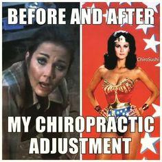 https://www.instagram.com/p/BglrOQMn4kR/ via www.tarnickchiropracticandacupuncture.com