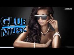 ✪ Best Club House Music Mix 2017✪ This Is My House ✪ DJ SWAT