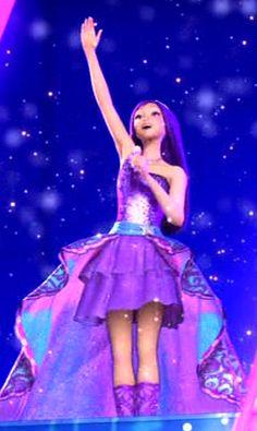 62 Best Barbie images in 2015 | Barbie, Barbie movies