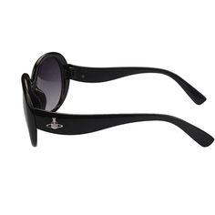 1205d57afcdf Hot sell Kids Sunglasses Boys Girl's Children Glasses 100% UV400 Cute  Children Sunglasses lunette de