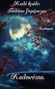 Good Night Sweet Dreams, Movies, Movie Posters, Google, Films, Film Poster, Cinema, Movie, Film