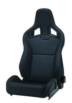 Euro Golf R Recaro Seats Automotive Pinterest Vw